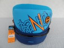 Trapez Kite Prolimit Phantom M Blue/Orange